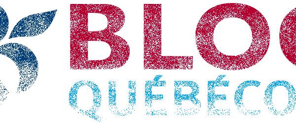 Pourquoi la Désintégration du BQ est Avantageux pour un Québec Libre