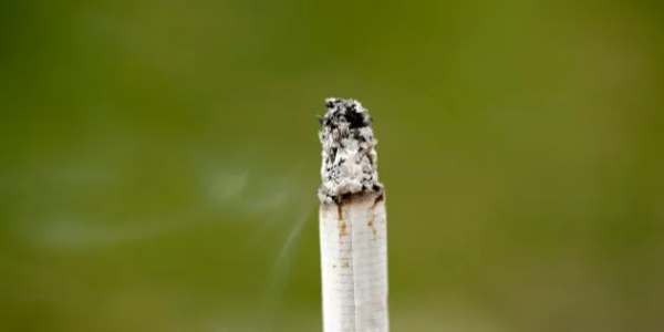 Why Fewer Canadians Are Using Tobacco