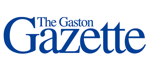Gaston Democrats react to Gov. Perdue's decision