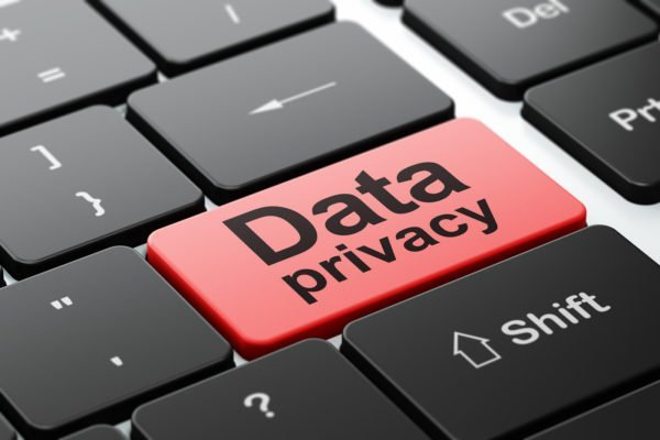 We Must Make Consumer Privacy a Priority