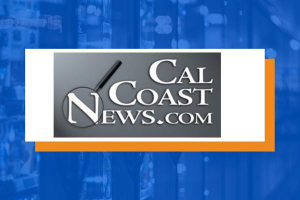 San Francisco vape ban embraces harm over science
