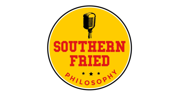 Interview on Southern Fried Philosophy