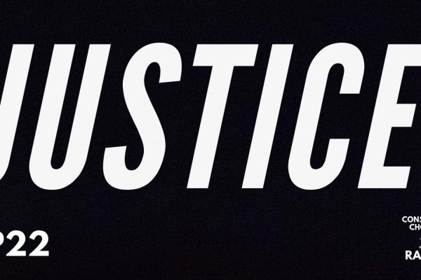 Consumer Choice Radio EP 22: Justice