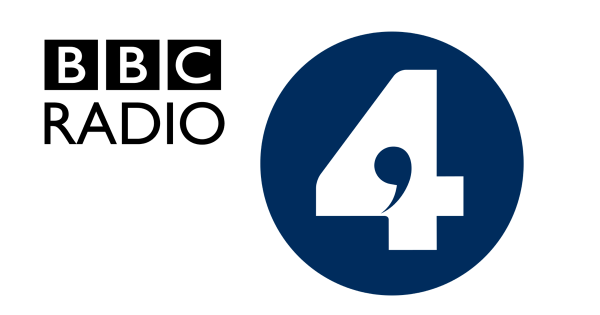 Vienna Terror Attacks: Yaël Ossowski on BBC Radio 4