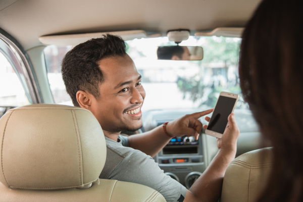Uber is right: recognise independent platform workers
