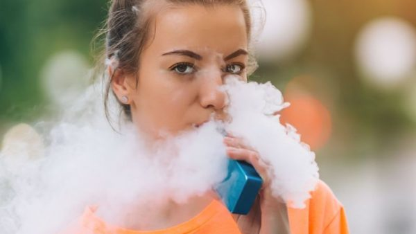 Bloomberg's misguided push to outlaw vaping in developing nations