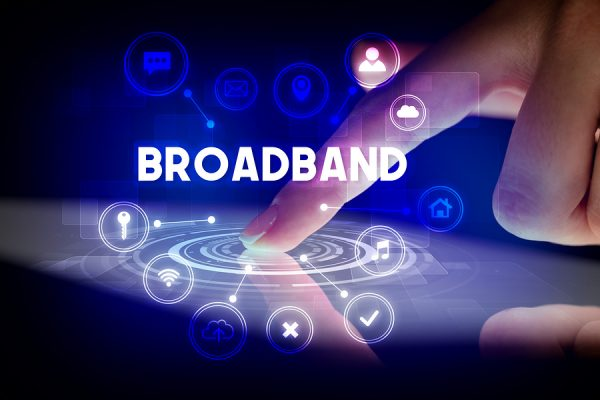 Biden's $100 Billion Push for Broadband Equity Is No Panacea